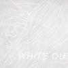 WhiteOutPC.jpg