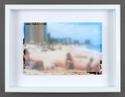 Revisit_beach1