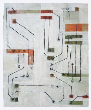 _circuitboard1painting-2.jpg