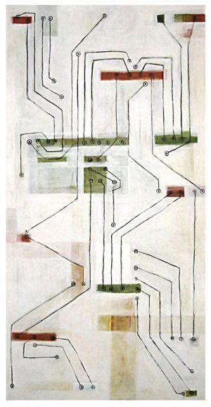 _circuitboard3.jpg