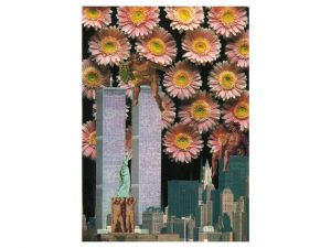 9192-flowers-3.jpg
