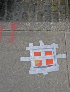 sidewalk fix