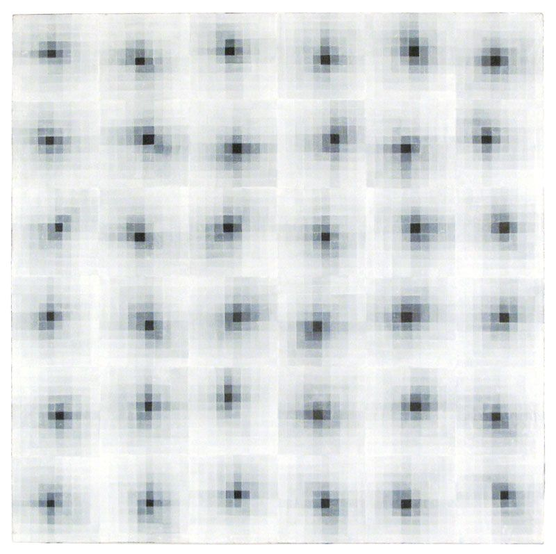30x30_inBetween2.jpg