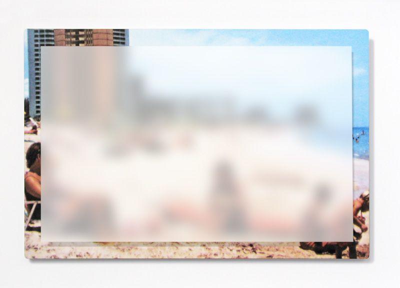 beach_01.jpg