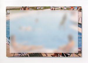 revisit (pool 02)
