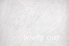 WhiteOutPC