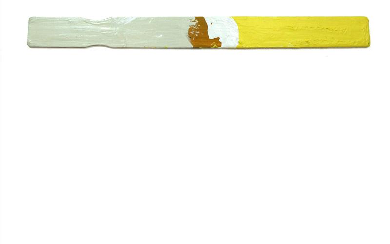 paintstick_04