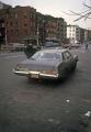 NYC_1983.651