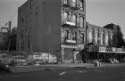295 Bowery