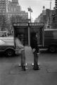 phonebox.bw_