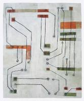 1_circuitboard1painting-2