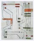 1_circuitboard1painting-2