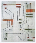 _circuitboard1painting-2