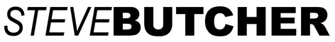 sbutcher.com